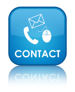 Contact CompuPro Services