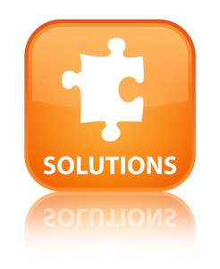 Custom Technology Solutions