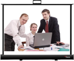 Information Technology Working for You